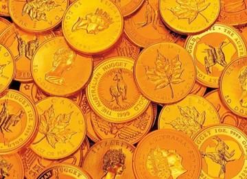 黄金投资如何入市
