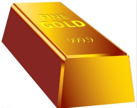 黄金投资网-但投资者自身执行操作水平的高低才是成败的关键
