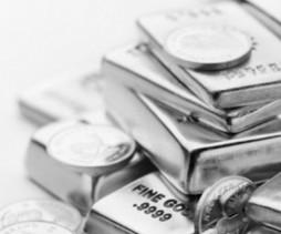 白银投资理财产品