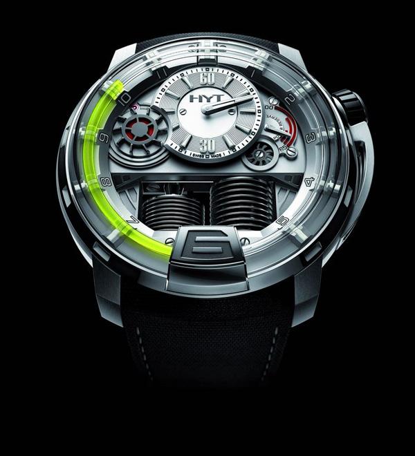 表 时钟 手表 钟表 600_660图片
