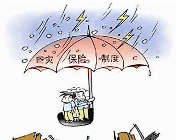 北京人保车险定损点 在外地上的车险北京可以理赔吗