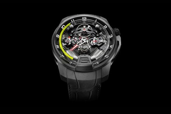 表 手表 600_400图片