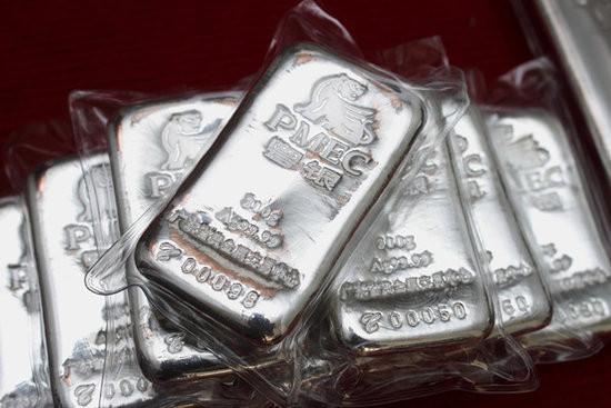 什么是粤贵银
