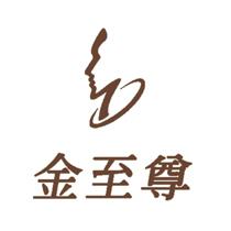上海金至尊