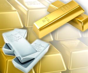 中国黄金投资金条 银行金条价格(2013年7月01