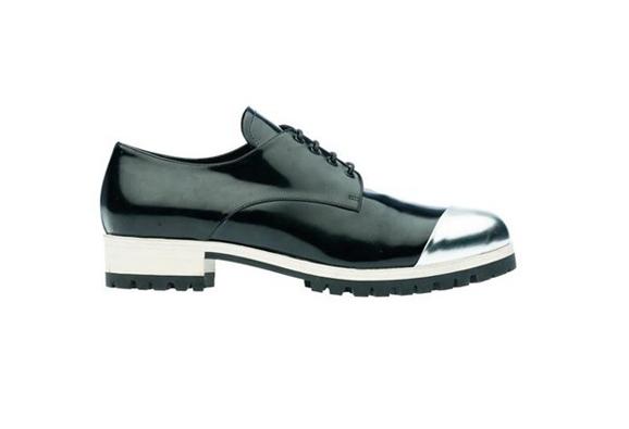 miumiu男鞋