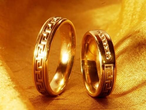 孕妇可以带黄金吗_孕妇能带黄金首饰吗_孕妇