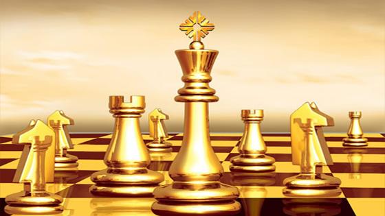 黄金etf是什么意思_黄金etf是什么_黄金etf什么意思_什么是黄金etf_什么是etf黄金持仓量-专题-中国白银投资网