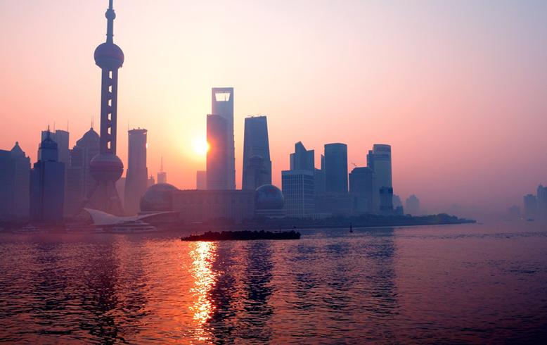 上海自贸区对于我国影响需进一步观察