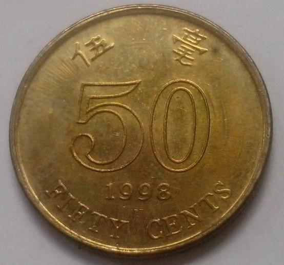 有2015年的1元硬币_1995年一港元硬币图_网络排行榜