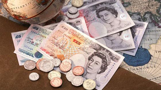 英镑面值_英镑图片_英镑硬币_英镑最大面值是多少_英镑面值有几种_英镑面额_百万英镑
