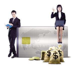 家庭理财可考虑投资实物黄金 私人订制理财方向