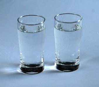 冷热水互兑对身体是否有危害?