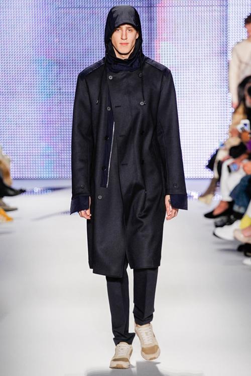 法国时尚秀全集高清_本季系列依然保持了lacoste 品牌时尚高雅的风格,独特设计,体现出高品
