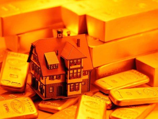 金银上涨动能犹存 回调修整后继续低多