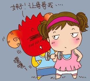 老汉吃壮阳药强奸儿媳:色胆包天乘虚而入!