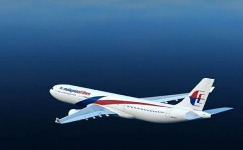 消失的MH370带走多少秘密 - 柏村休闲居 - 柏村休闲居