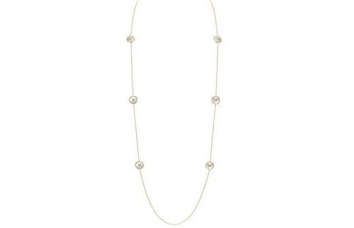 卡地亚「Amulette de Cartier」系列珠宝配饰