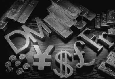 美元冲高上扬持续打压银价 反弹高空行情是主线