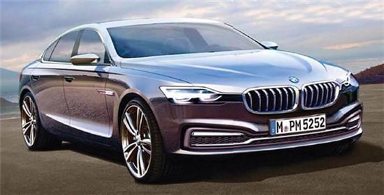 最新�yf�yj,y.d9��:e��i-9�h_从效果图中我们可看出,全新宝马5系名车的前脸采用了其品牌最新家族
