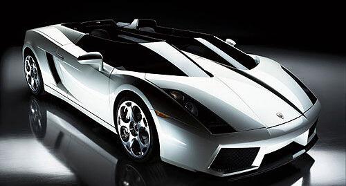 爱马仕   爱马仕和兰博基尼名车品牌合作推出的一款限量版的高清图片