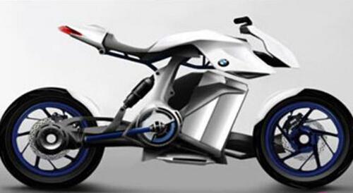 世界上最贵的摩托车排名