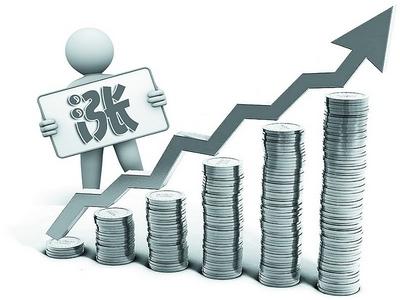 白银价格震荡偏强走势 伊拉克局势提振银价