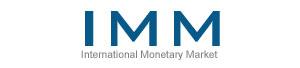 国际货币市场简介