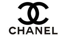 Chanel 香奈儿