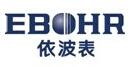 依波(Ebohr)手表官网_依波表官网_依波表官方网站