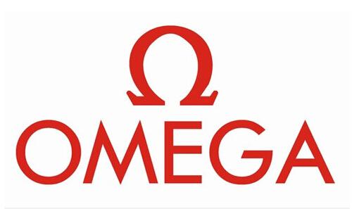 """欧米茄标志:希腊字母""""Ω""""的意义图片"""