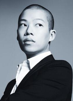吴季刚(Jason Wu)_华裔设计师吴季刚_Jason Wu品牌最新动态