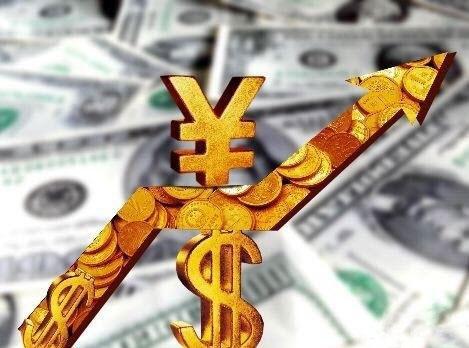 8月7日盘中黄金价格走势分析