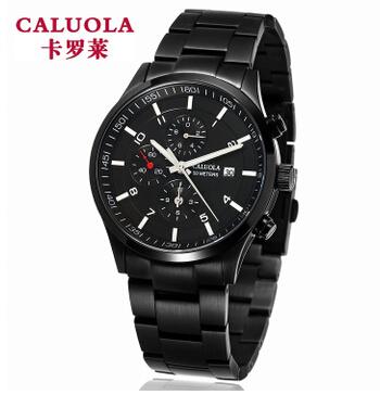 卡罗莱手表