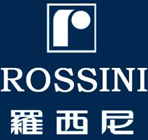 罗西尼(Rossini)手表官网_罗西尼官网_罗西尼表官网_罗西尼表官方网站