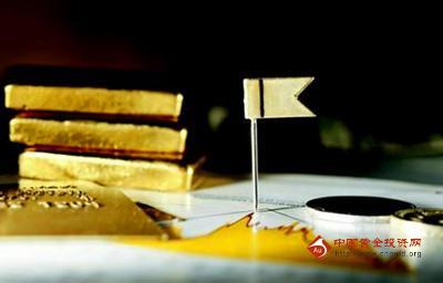 实物黄金如何保存