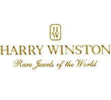 Harry Winston海瑞·温斯顿