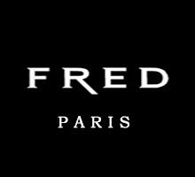 Fred弗雷德
