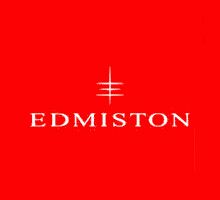 Edmiston
