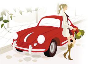 买车分期付款需要什么手续_0首付分期付款买车_分期付款买车需要什么手续_信用卡买车划算吗_买汽车分期付款需要什么条件