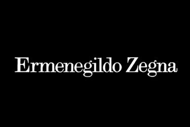 ermenegildo zegna怎么读?