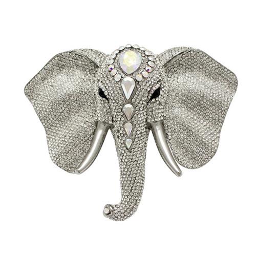 Butler & Wilson珠宝品牌经典之作于On Pedder独售