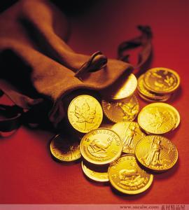 金银难或利多支撑 下跌在所难免