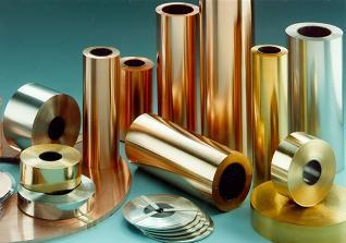 09月17日国内各类铜价格参考