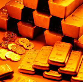 美联储退出QE计划 黄金价格空头再次打开