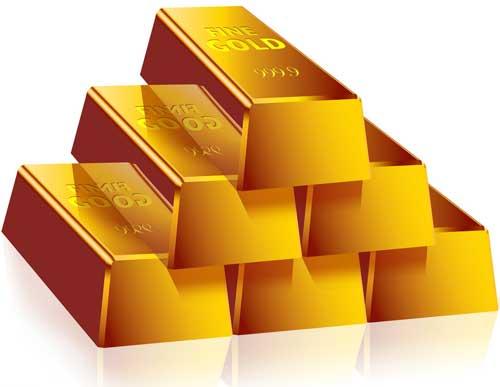 黄金价格走势周评及下周行情走势预测