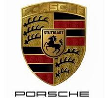 保时捷(Porsche)汽车官网_保时捷官网_Porsche官网_保时捷中国官网