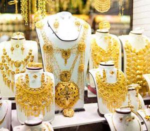 千足金和黄金的区别_黄金和千足金的区别_黄金与千足金的区别_千足金与黄金的区别