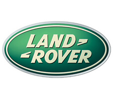 路虎Land Rover