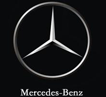 梅赛德斯-奔驰(Mercedes-Benz)_奔驰官网_奔驰中国官网_梅赛德斯奔驰官网